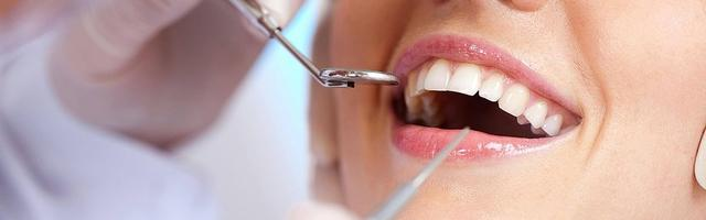 Do I have to wait after an extraction? Is there some way for me to get dental implants quicker?