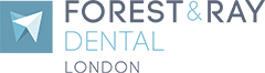 Forest & Ray Dental Practice